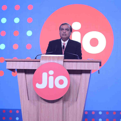 Reliance Jio Broadband Preview offer, Know more, reliance jio broadband preview offer,  know more,  reliance jio and its broadband preview offer,  what is special in reliance jio broadband preview offer,  ifairer