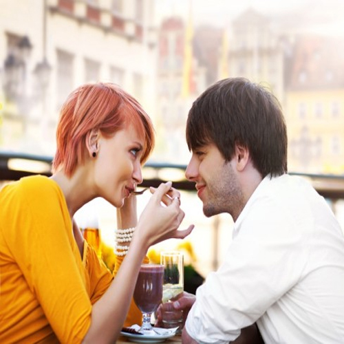 Dating is good, Know the reasons, know why dating is good,  know the reasons why dating is good,  benefits of dating,  advantages of dating,  check out the good reasons behind dating,  ifairer