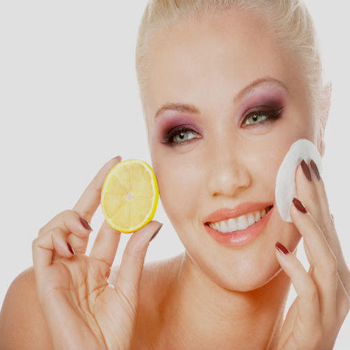 Home remedies to remove dark spots within a month, home remedies to remove dark spots within a month,  home remedies to get rid of dark spots on your face,  home remedies for black spots on your face,  home remedies for skin,  skin care,  ifairer