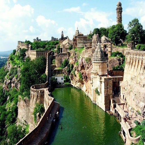 Tourist Attractions Of Rajasthan, Must Visit Slide 8