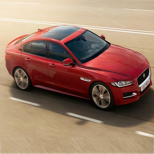 Jaguar XE Diesel launched in India, jaguar xe diesel launched in india,   in india jaguar xe diesel launched,  jaguar xe diesel has been launched in india,  jaguar xe diesel variant,  ifairer
