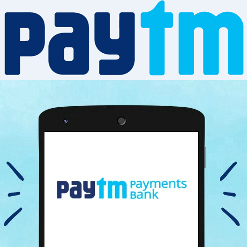Paytm Payments Bank launched: Offers 4% interest, cashbacks on deposits, paytm payments bank launched: offers 4 percent interest,  cashbacks,   on deposits,  paytm payments bank launched,  offers 4% interest rate on savings account,  paytm payments bank,  gadgets,  new offer