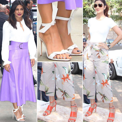 Summer sandal trends 2017, Add in your wardrobe, summer sandal trends 2017,  add in your wardrobe,  hottest summer sandal trends 2017,  shoe trends for 2017,  footwear trend 2017: must have in your wardrobe,  fashion accessories,  ifairer