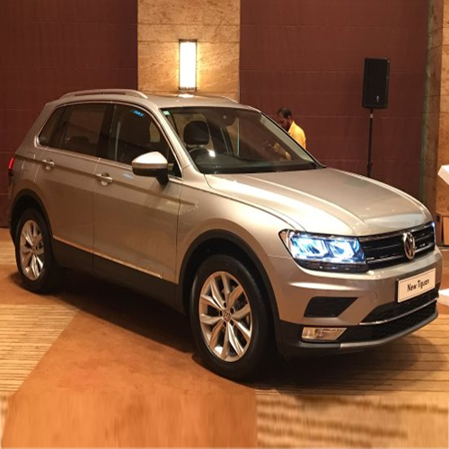Volkswagen Tiguan, Features you must know, volkswagen tiguan,  features you must know,  volkswagen tiguan launched in india,  features of volkswagen tiguan,   have a look on new volkswagen tiguan,  ifairer