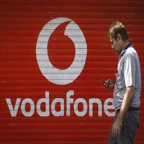 Vodafone brings new Prepaid offers for 4G, vodafone brings new prepaid offers for 4g,  vodafone new prepaid offers for 4g customers,  vodafone prepaid offers to fight reliance jio,  ifairer