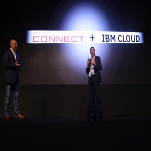 To enhance Honda Connect, Honda Cars partners with IBM Watson, to enhance honda connect,  honda cars partners with ibm watson,  honda cars partners with ibm watson,  honda cars partners with ibm watson for honda enhancement,  ifairer