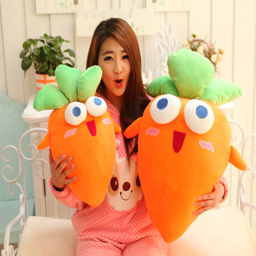 Get these Adorable Soft toys Cushions for your home