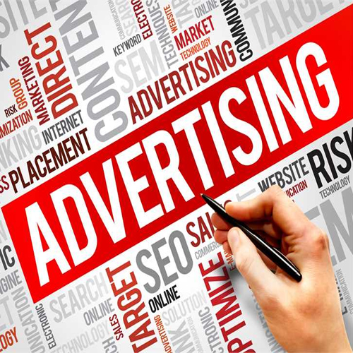 Career: Scope in Advertising, career making in advertising,  scope in advertising,  career options in advertising,  what career options are available in advertising,  know the scope of advertising,  ifairer