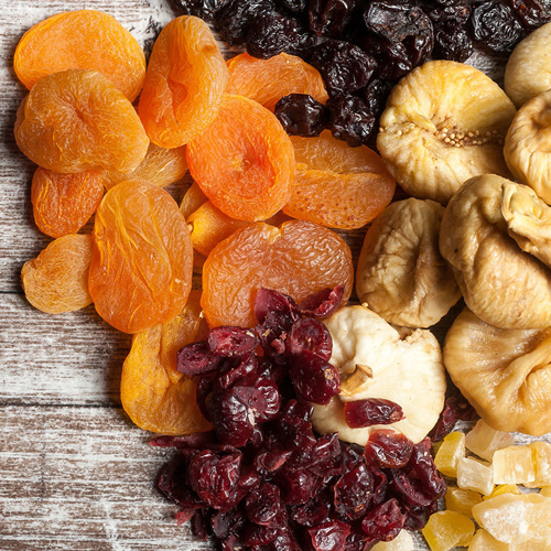 Good Reasons to eat dried fruits in all seasons, reasons why to eat dried fruits,   why to eat dried fruits,  benefits of  eating dried fruits,  good reasons  to eat dried fruits,  know why to eat dried fruits,  ifairer