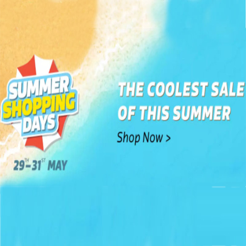 Buy iPhone 7 in Flipkart Summer Shopping Days, buy iphone 7 in flipkart summer shopping days,  flipkart summer shopping days,  know more about flipkart summer shopping days,  see flipkart summer shopping days,  what is new in flipkart summer shopping days,  ifiarer