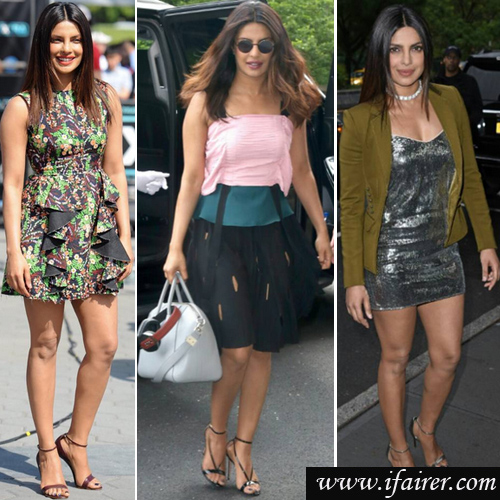 Priyanka Chopra`s stylish storm for Baywatch promotions, priyanka chopra stylish storm for baywatch promotions,  priyanka chopra stylish look,  priyanka chopra takes berlin by a stylish storm,  baywatch promotion,  priyanka chopra at berlin,  hollywood news,  hollywood gossip,  ifairer