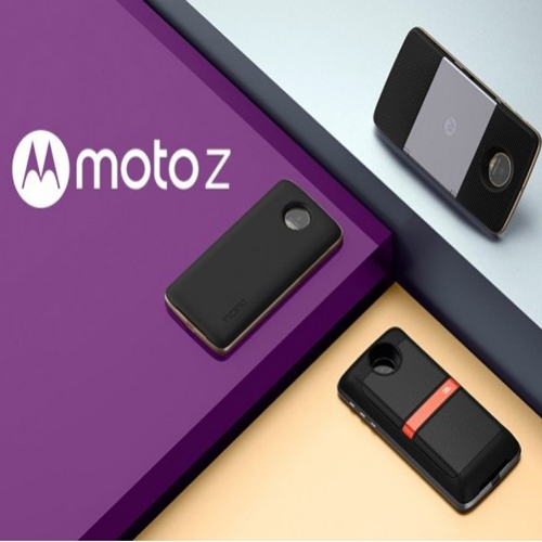 Moto Z2 Play to be launched Today , moto z2 play to be launched today,   moto z2 play expected to be launched today,  moto z2 play may launch today,  ifairer