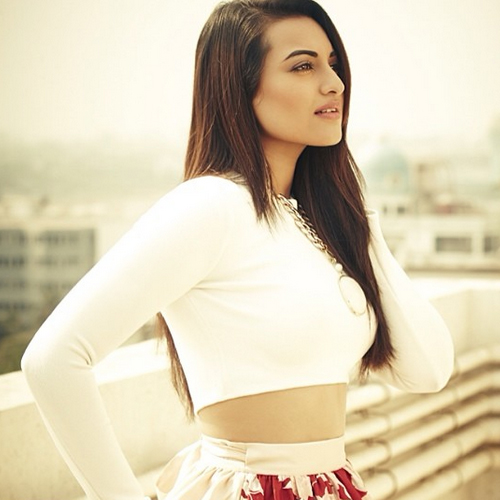 Facts about Dabangg girl Sonakshi Sinha, facts about dabangg girl sonakshi sinha,  interesting facts about sonakshi sinha,  unknown facts about sonakshi sinha,  lesser-known facts about sonakshi sinha,  sonakshi sinha birthday special,  bollywood news,  