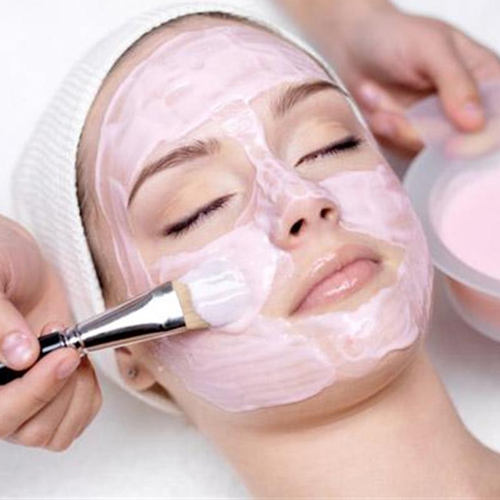 10 Homemade face packs: Protect your skin from summer tan, 10 homemade face packs: protect your skin from summer tan,  homemade face packs for summer,  face masks to beat the summer,  homemade remedies,  homemade face pack for summer season,  natural face pack for hot summers,  skin care tips,  ifairer