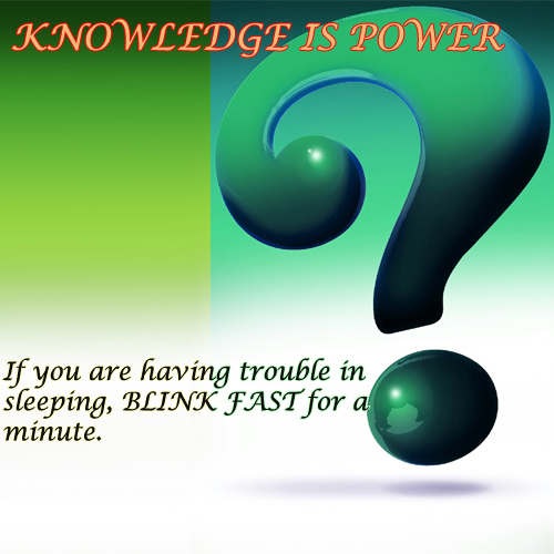 Did you know? - Improve your knowledge daily, did you know? - improve your knowledge daily,  amazing facts,  interesting facts,  knowledge is power,  general articles,  ifairer