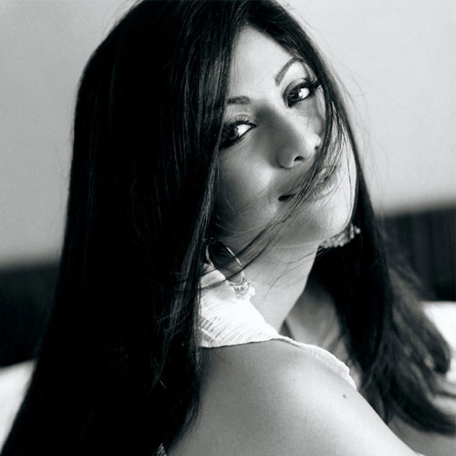 Most stylish queen of the Bollywood Shilpa Shetty facts, most stylish queen of the bollywood shilpa shetty facts,  lesser known facts about shilpa shetty,  unknown facts about shilpa shetty,  interesting facts about shilpa shetty,  shilpa shetty birthday special,  bollywood news,  bollywood gossip