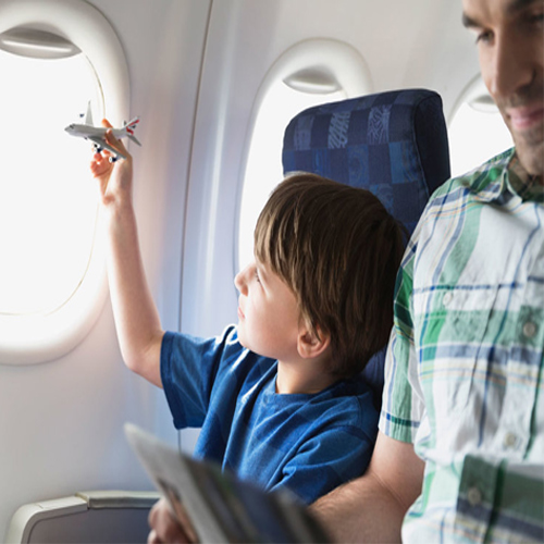 Travelling Hacks for Air Travel, travelling hacks for air,  follow these hacks for air travel travelling,  hacks to be followed  for convenient air travelling,  check out these air travel tips,  make your air travelling easy with these hacks,  ifairer