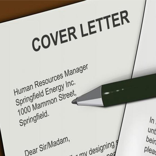 Tips to write a Cover Letter for Job, tips to write a cover letter for job,  how to write a cover letter for job,  follow these tips to write a cover letter for job,  effective tips to write a cover letter for job,  write a cover letter for job with these tips,  ifairer