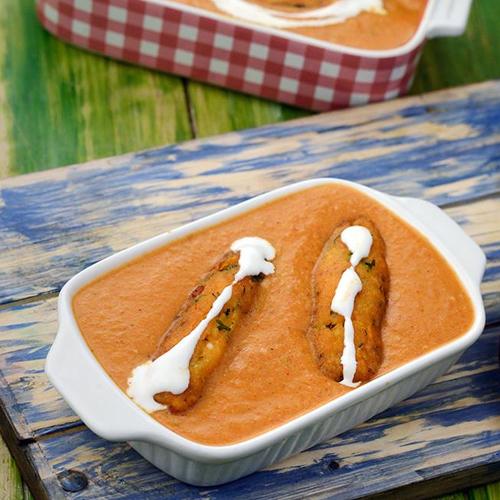 Recipe to make delicious Malai Kofta