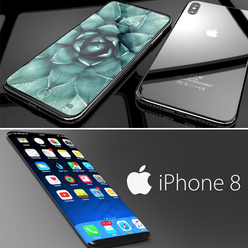 iPhone 8 to feature waterproof and wireless charging, iphone 8 to feature waterproof & wireless charging,  iphone 8 to be waterproof and support wireless charging,  apple manufacturer confirms,  iphone 8,  gadgets,  technology,  ifairer