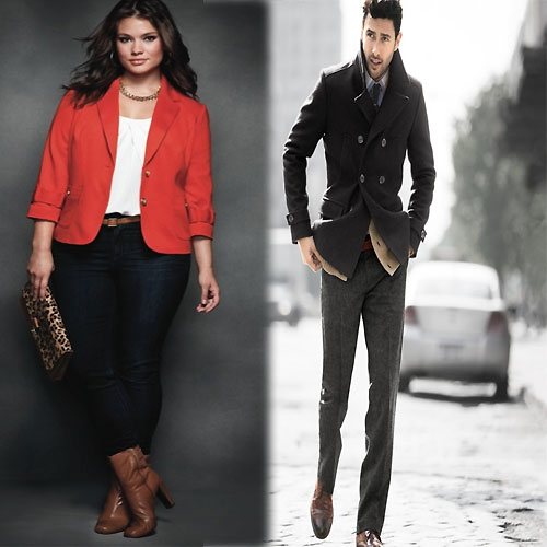 What to wear: Style rules every working woman should know, what to wear: style rules every working woman should know,  how to dress for office,  ways to dress for work,  tips to dress appropriately for work,  office wear ideas,  what to wear to work,  fashion tips,  ifairer