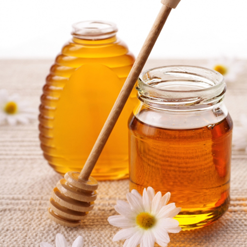 Cooking Honey is good or bad? Have a look, is cooking honey good or bad,   why not to cook honey,  reasons why not to heat honey,  disadvantages of cooking honey,  reasons for never to cook honey,  ifairer