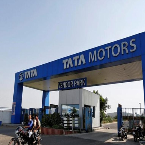 Tata Sons to buy Tata Steel stake in Tata Motors in June, tata sons to buy tata steel stake in tata motors in june,  tata sons to buy tata steel stake in tata motors,  restructuring in tata group,  updates about  tata business,  tata steel,  tata motors,  ifairer