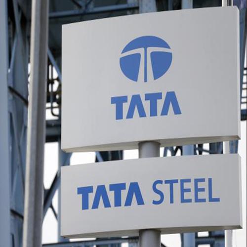 Tata Sons to buy Tata Steel stake in Tata Motors in June, tata sons to buy tata steel stake in tata motors in june,  tata sons to buy tata steel stake in tata motors,  restructuring in tata group,  updates about  tata business,  tata steel,  tata motors,  ifairer
