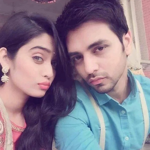 shakti arora and neha saxenda dating advice