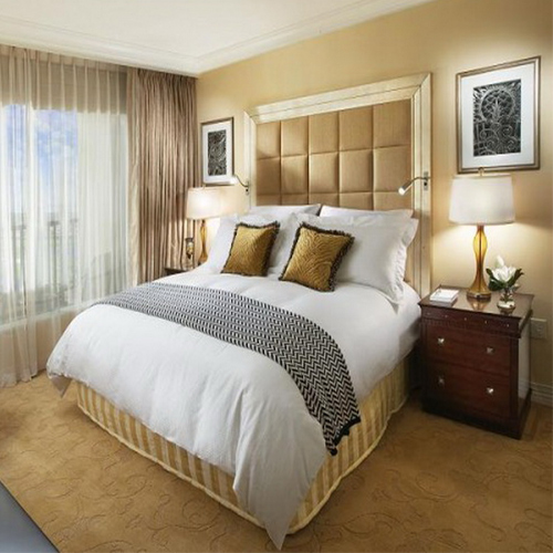 Vastu shastra for bedroom of Married Couples , vastu shastra for bedroom of married couples,  follow vastu shastra for happy married life,   couples should follow these vastu shastra for their bedroom,   check out these vastu tips for married couples bedroom,  vastu tips for making bedroom of married couples,  ifairer