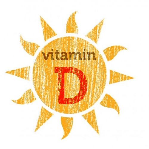 Food that boost your Vitamin D level, food that boost your vitamin d level,  how to enhance vitamin d level in body,  know how to improve  vitamin d level in body,  what food to be eaten to boost your vitamin d level,  how to enhance your vitamin d level in body,  ifairer