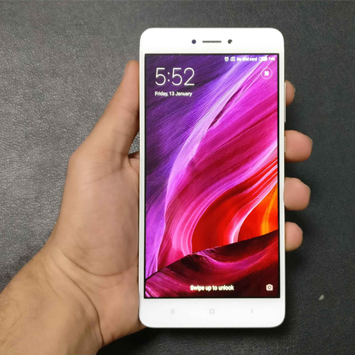 Xiaomi Redmi Note 4- on the sale in India on Sunday via Flipkart , xiaomi redmi note 4 on the sale,   in india on sunday  xiaomi redmi note 4  on sale at flipkart,  on flipkart xiaomi redmi note 4 is available on the sale in india,  ifairer