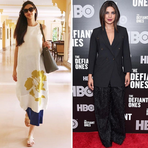 Fashion trends 2017:Ultra-modern outfits will blow your mind, fashion trends 2017:ultra-modern outfits will blow your mind,  deepika padukone slays in satin,  fashion trends 2017,  latest fashion trends,  #ootd,  ifairer