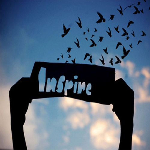 Inspire others with these Traits of persona