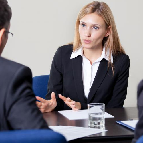 How to be a good communicator