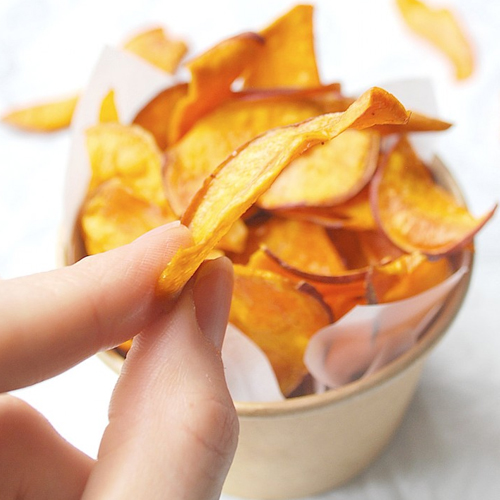Potato chips: How to make, potato chips: how to make,  potato chips recipe,  recipe,  recipe for potato chips,  tea time recipes,  ifairer
