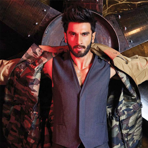 11 Facts: Versatile Ranveer Singh`s Journey from Bittu to Gully Boy, versatile ranveer singh journey from bittu to gully boy,  ranveer singh,  interesting facts about ranveer singh,  transformation of ranveer singh over the years,  bday boy ranveer singh,  entertainment,  bollywood,  ifairer