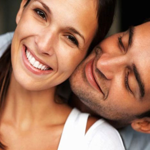 5 Smart ways to have a rocking married life, smart ways to have a rocking married life,  tips to enjoy healthy married life,  how to have a happy marriage,   family,  relationship tips,  ifairer