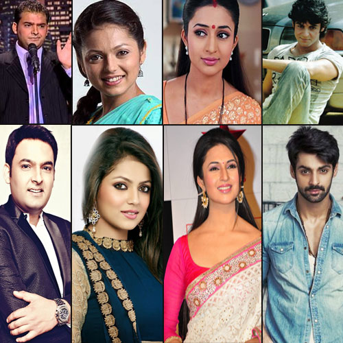 Shocking transformation of TV celebs over the year will make you Amazed, shocking transformation of tv celebs over the year will make you amazed,  tv celebs and their shocking transformation,  shocking transformation of tv celebs before and after over the years,  unexpected transformations of  tv celebs over the years,  tv gossips,  ifairer