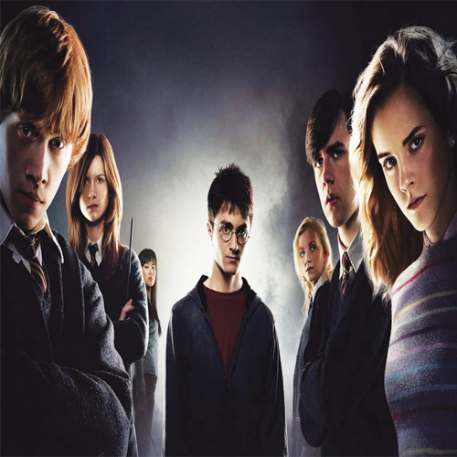 15 Harry Potter Characters: Achievements Post Potter series , 15 harry potter characters achievements post potter series,  harry potter cast then and now,  harry potters classmates where are they now,  then and now harry potter stars transform,  the child stars of harry potter then and now,  entertainment,  hollywood,  ifairer