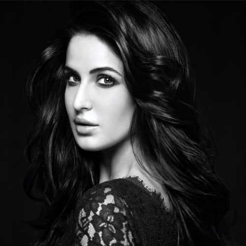 15 Hidden facts about b`day girl Katrina Kaif, 15 hidden facts about bday girl katrina kaif,  bollywood actress katrina kaif,  mysterious facts about katrina kaif,  unknown facts about katrina kaif,  things you didnt know about katrina kaif,  interesting facts about katrina kaif,  lesser known facts about,  bollywood news,  bollywood gossip,  ifairer