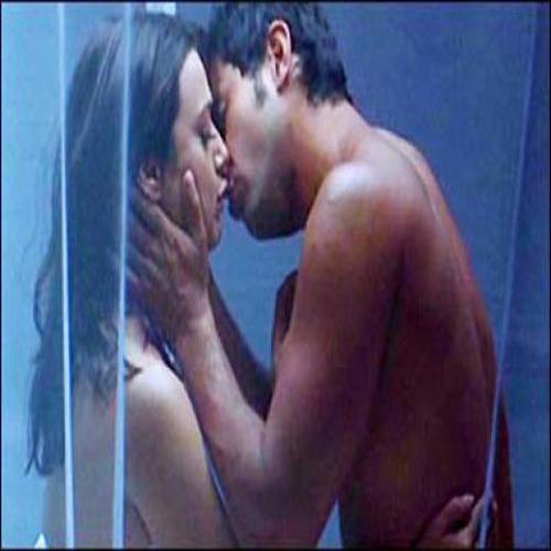 saif ali khan and preity zinta dating