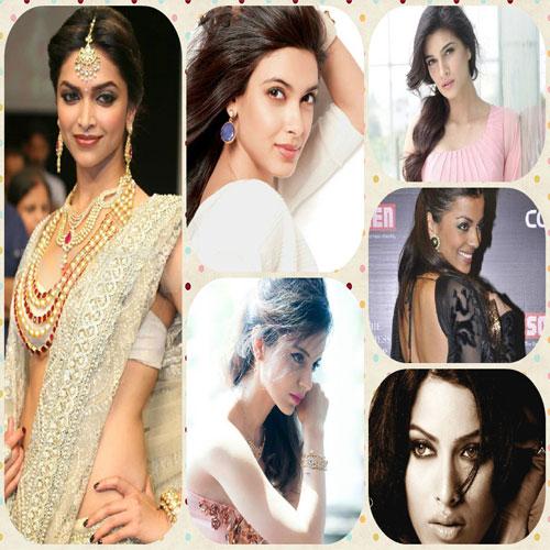 15 Hottest Female Indian models , 15 hottest female indian models,  hottest models of india. famous female indian models,  indian models,  general articles,  ifairer