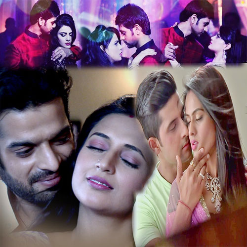 15 Most Romantic TV Jodis Of 2014 , 15 most romantic tv jodis of 2014,  most romantic and popular on screen jodis,  tv jodis the best memorable jodis of 2014,  tv jodis,  tv gossips,  tv buzz,  tv serial latest updates,  onscreen tv jodis,  ifairer