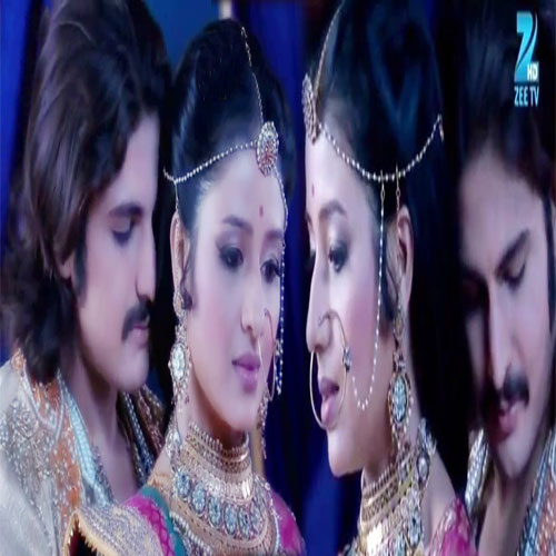 paridhi sharma and rajat tokas relationship tips