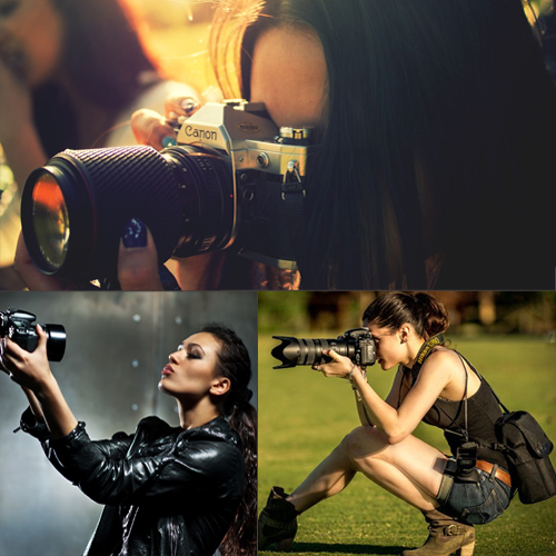 15 Photography techniques:Take perfect pictures, world photography day 2019,  world photography day,  15 photography techniques:take perfect pictures,  tips for good photographer,  tips to take better photos,  beginning photography tips,  techniques for better pictures,  photography tips,  how to become a good photographer,  career advice,  ifairer