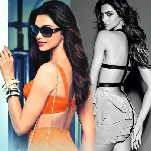 15 Unknown facts about Deepika Padukone, 15 unknown and surprising facts about deepika padukone,  deepika padukone,  bollywood news,  bollywood gossip,  latest bollywood updates,  ifairer