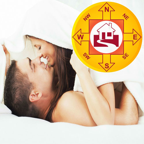 Vastu tips  Keep the Bedroom romance alive   vastu tips  keep the bedroom  romance. Vastu tips  Keep the Bedroom romance alive Slide 1  ifairer com