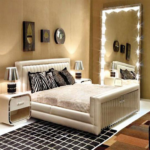 Vastu tips  Keep the Bedroom romance alive   vastu tips  keep the bedroom  romance. Vastu tips  Keep the Bedroom romance alive Slide 6  ifairer com