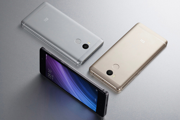 Xiaomi Mi Max 2 launched in India: Specifications, price and features, xiaomi mi max 2 launched in india: specifications,  price & features,  xiaomi mi max 2 with 6.44-inch display,  5300mah battery launched in india: price,  specifications,  xiaomi mi max,  new smartphone,  gadgets,  ifairer